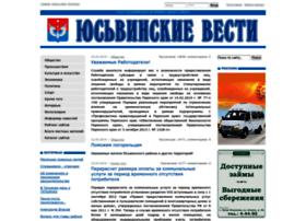 uvesti.ru