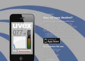 uvex.neuland-com.de