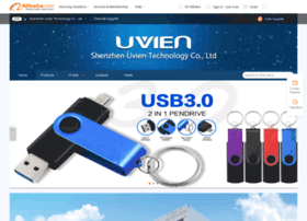 uvien.com