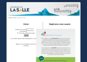 uvirtual.lasalle.edu.co