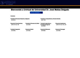 uvirtual.ujmd.edu.sv