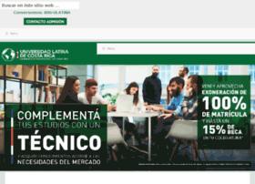 uvirtual.ulatina.ac.cr