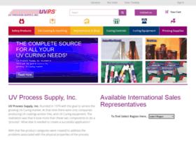 uvprocess.com