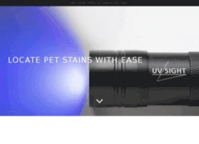 uvsight.com