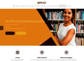 uvt.edu.mx