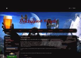 uw.guildlaunch.com