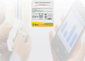 uw.turningtechnologies.com