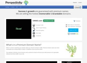 uwad.com