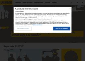 uwaga.onet.pl