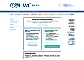 uwc.org.pl