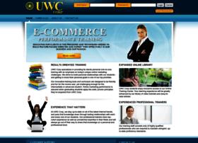 uwccorp.com