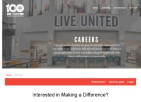 uwci.hirecentric.com