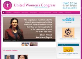 uwcindia.org