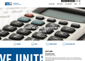 uwcj.org