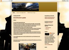 uwclassics.blogspot.com