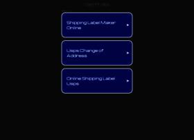 uwctt.org