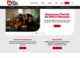 uwcu.com