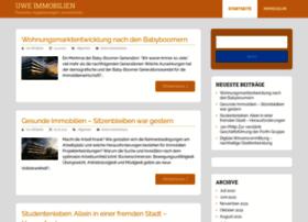 uwe-immobilien.de