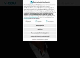 uwe-schuenemann.de
