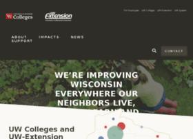 uwex.uwc.edu