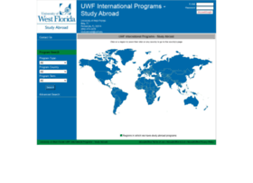 uwf.abroadoffice.net