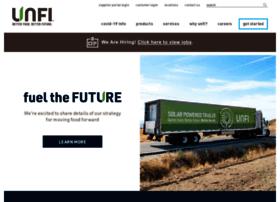 uwgrocers.com
