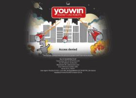 uwin.com