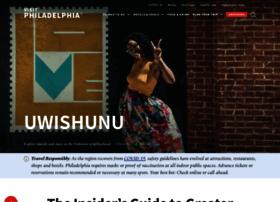 uwishunu.wpengine.com