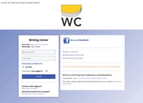 uwosh.mywconline.com