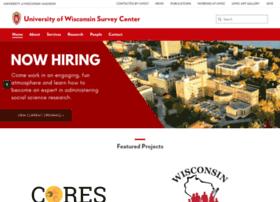 uwsc.wisc.edu