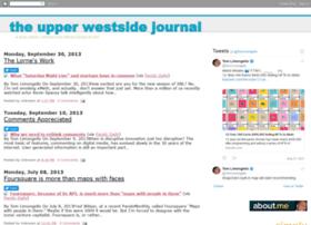 uwsjournal.com
