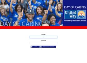 uwsn.upicsolutions.org