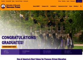 uwsp.edu