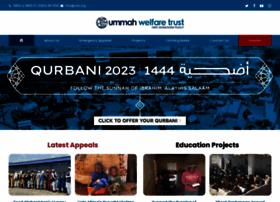 uwt.org