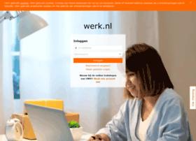 uwv.leermodules.nl