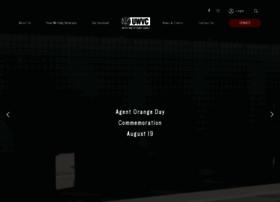 uwvc.org