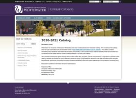 uww-public.courseleaf.com