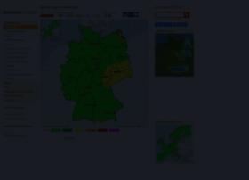 uwz.de