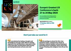 ux-lx.com