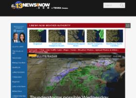 ux.13newsnow.com
