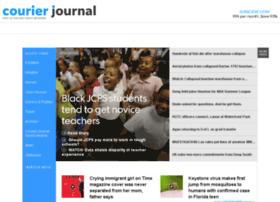 ux.courier-journal.com