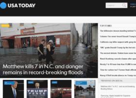 ux.defensenews.com