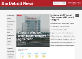 ux.detroitnews.com