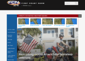 ux.firstcoastnews.com