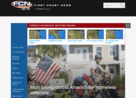 ux.firstcoastnews.com