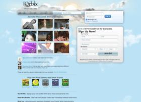 ux.iorbix.com