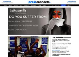 ux.pressconnects.com