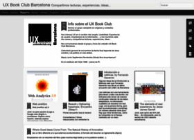 uxbcbcn.blogspot.com