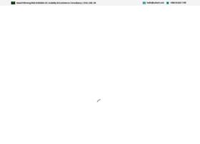 uxbert.com