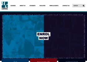 uxbridgecollege.ac.uk